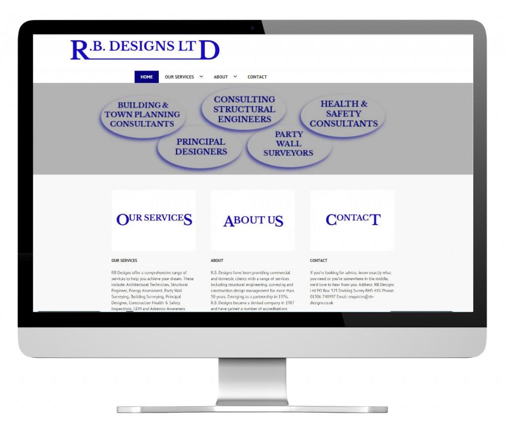 RBdesigns2016